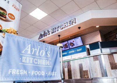 Cherwell-Arlos-Kitchen-6