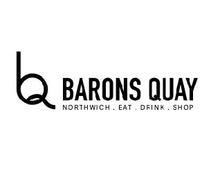 client-logo-Barons-Quay
