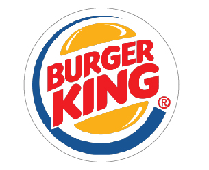 client-logo-burger-King