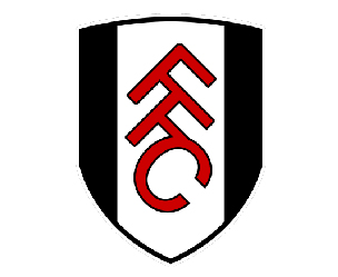 client-logo-FFC
