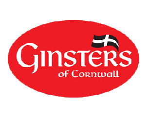 client-logo-Ginsters