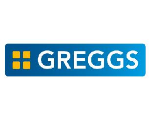 client-logo-Greggs