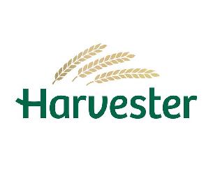 client-logo-Harvester