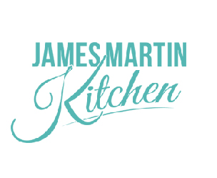 client-logo-James-Martin-Kitchen