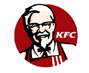 client-logo-KFC
