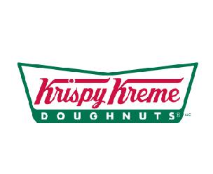 client-logo-Krispy-Kreme