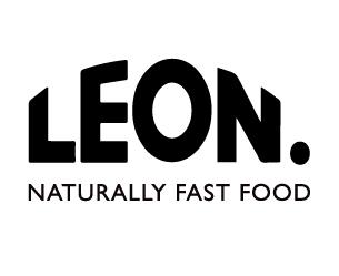 client-logo-leon
