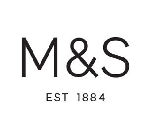 client-logo-M&S