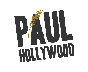 client-logo-Paul-Hollywood