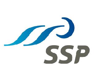 client-logo-SSP