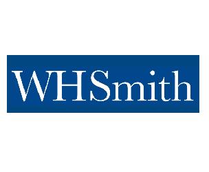 client-logo-WHSmith