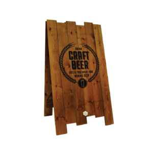 Craft-T&G-A-Boards-(Oak)
