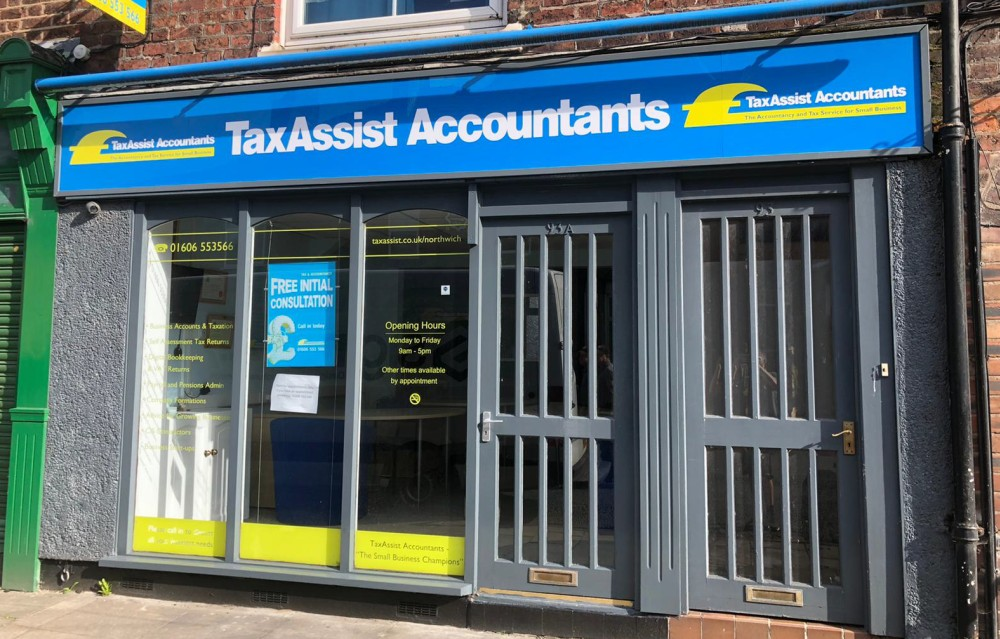 Northwich-Tax-Assist-Accountants-After