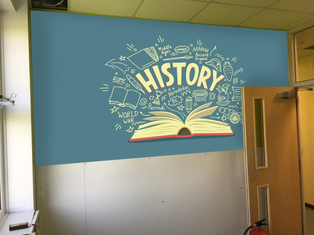 History-Wall-Graphic