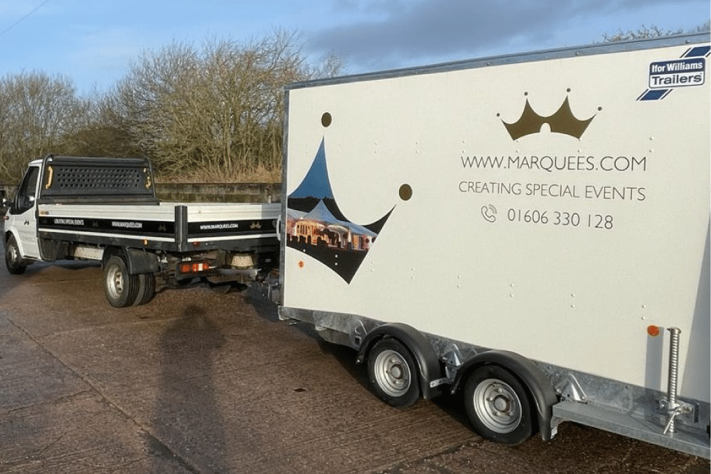 Marquees-Vehicle-Graphics