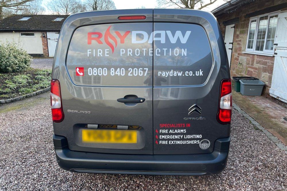 RayDaw-Vehicle-Graphics-4