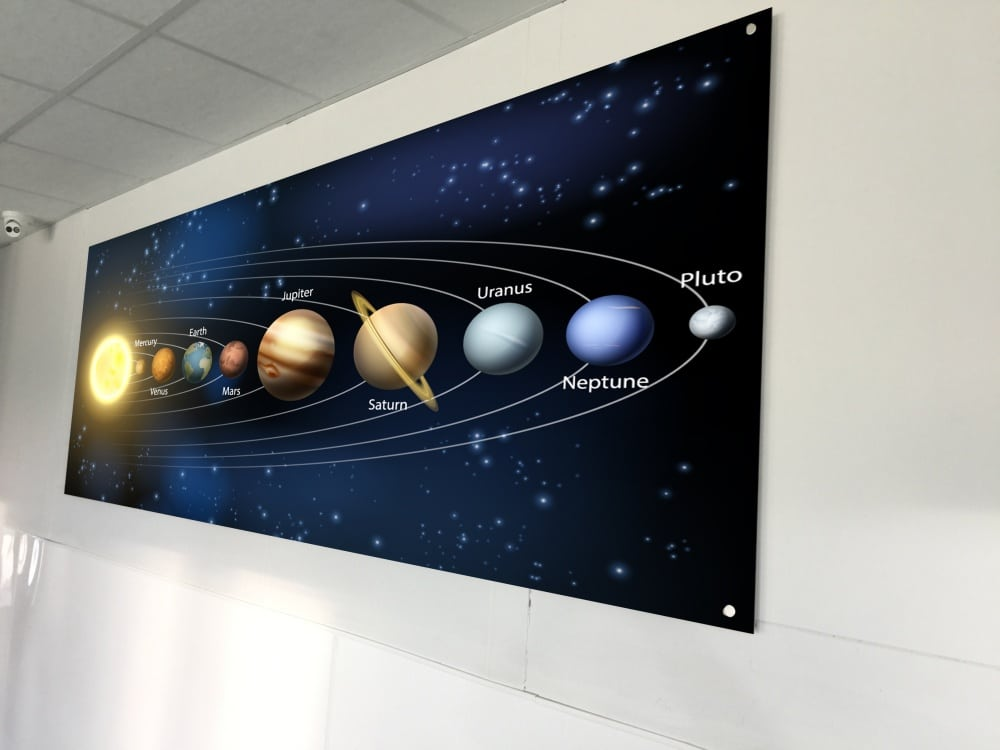 Space-Wall-Graphic